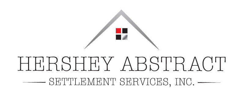 Hershey Abstract Settlement Services