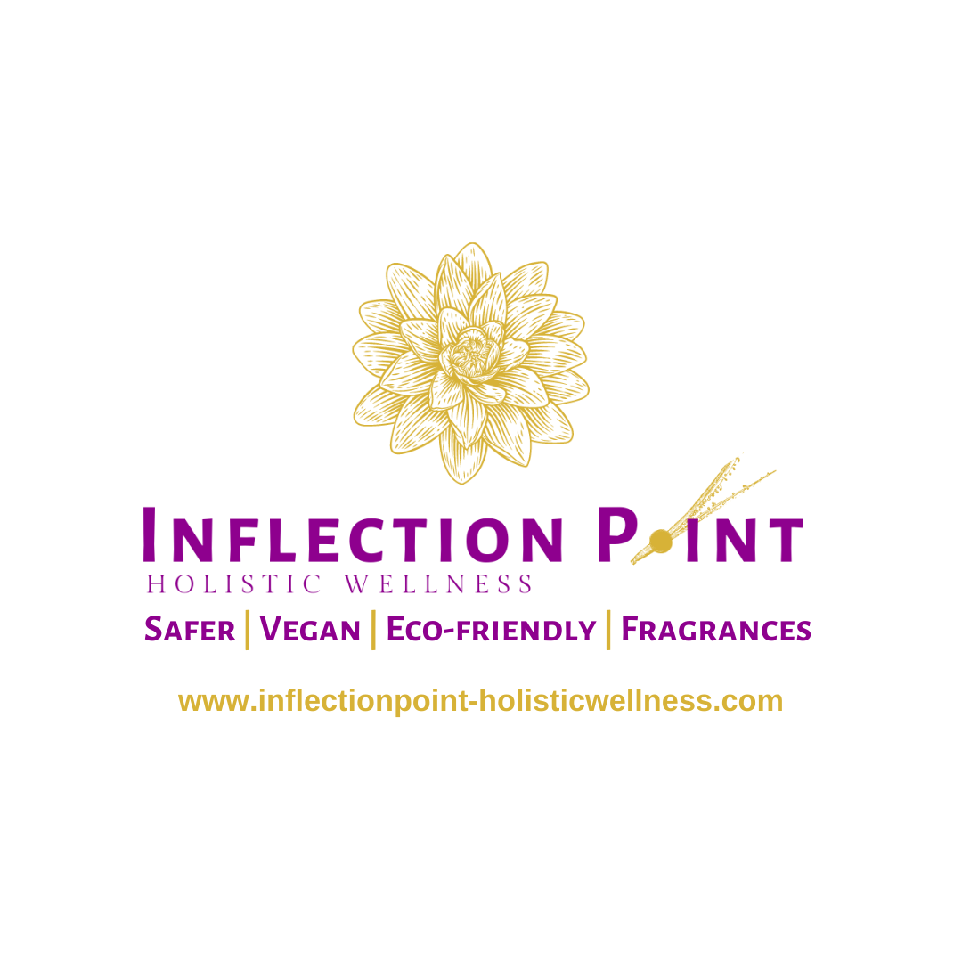 Inflection Point, Holistic Wellness