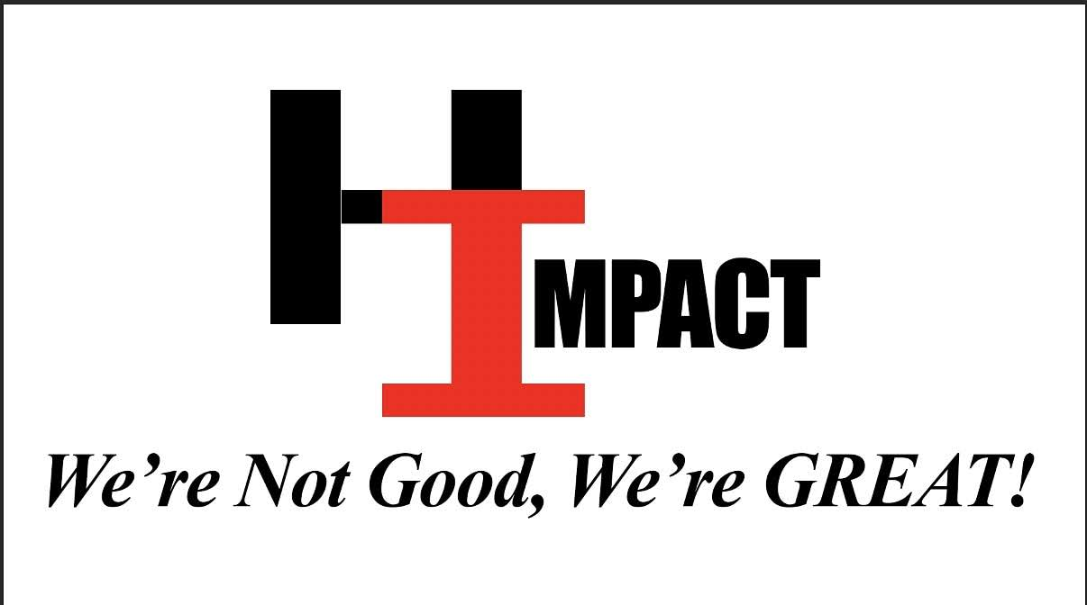 High Impact Foundation